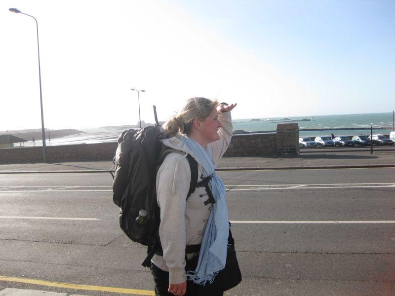 Walk St Helier - St Ouen 18.11.09 003