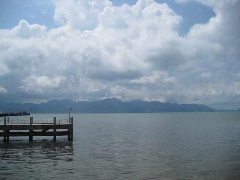 Thailand 067