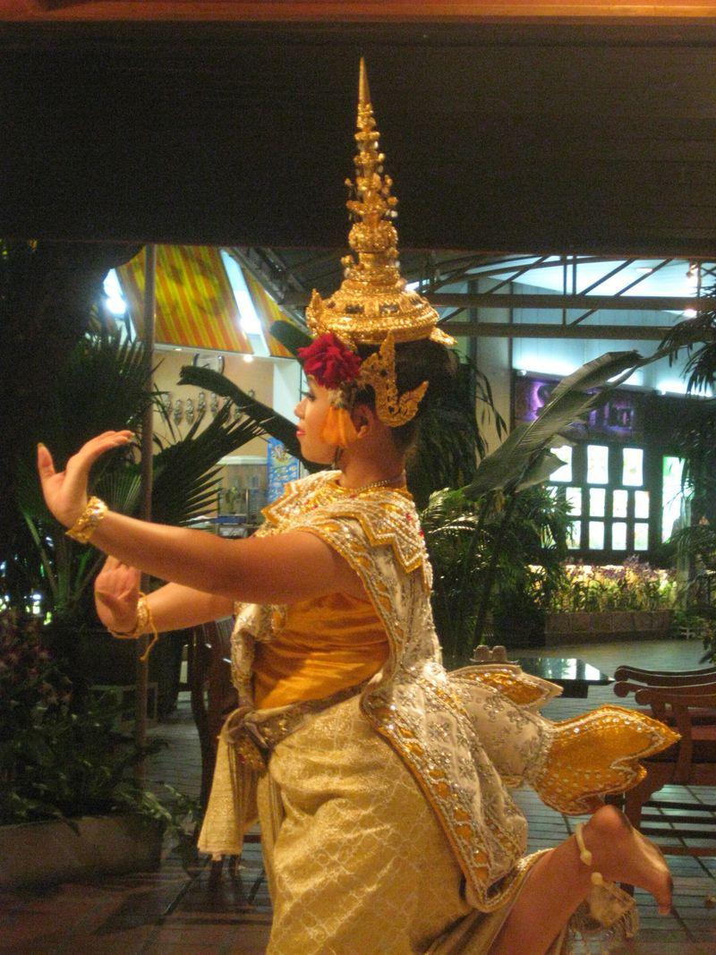 Thailand 176