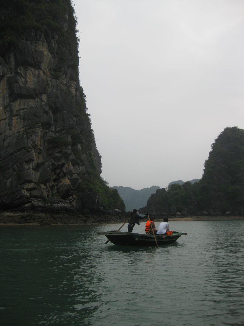 Vietnam 107