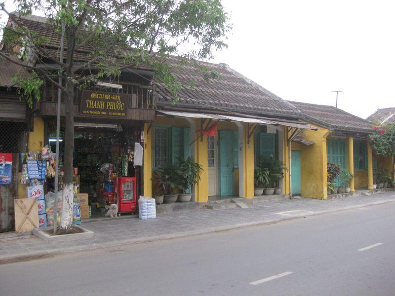 Vietnam 230