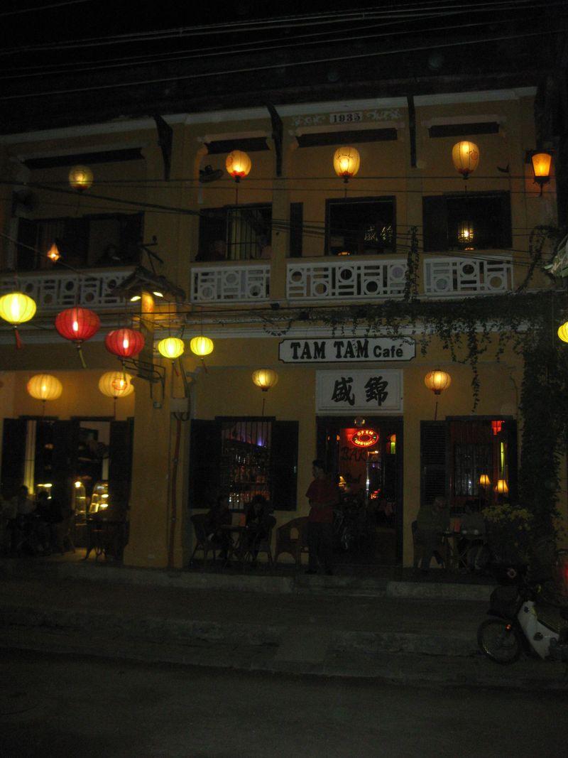 Vietnam 014