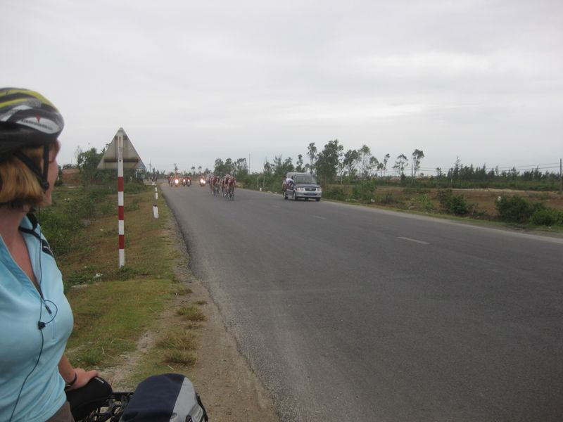Vietnam 082