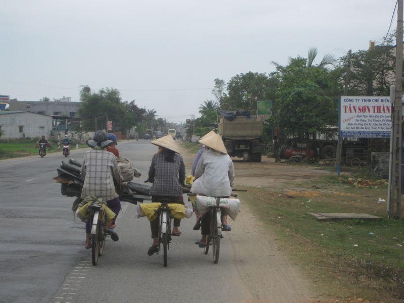 Vietnam 112