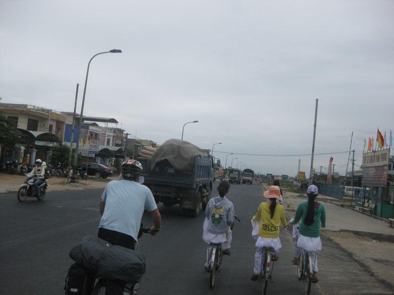 Vietnam 051