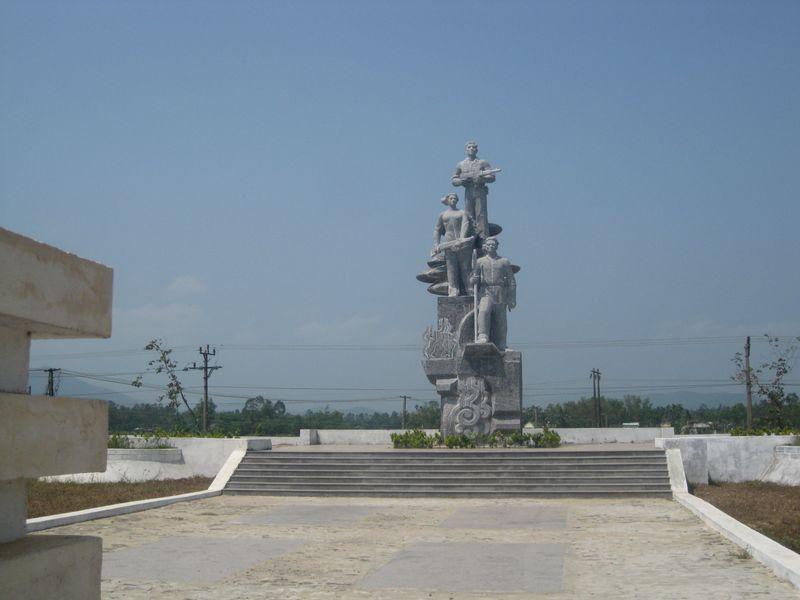 Vietnam 134