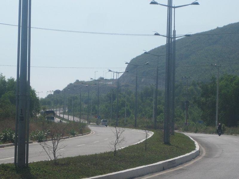 Vietnam 064