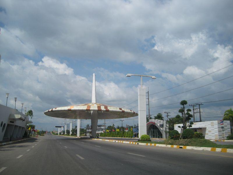 Thailand 071
