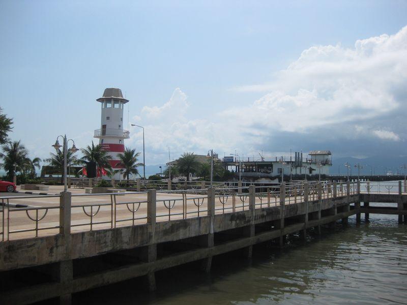 Thailand 066