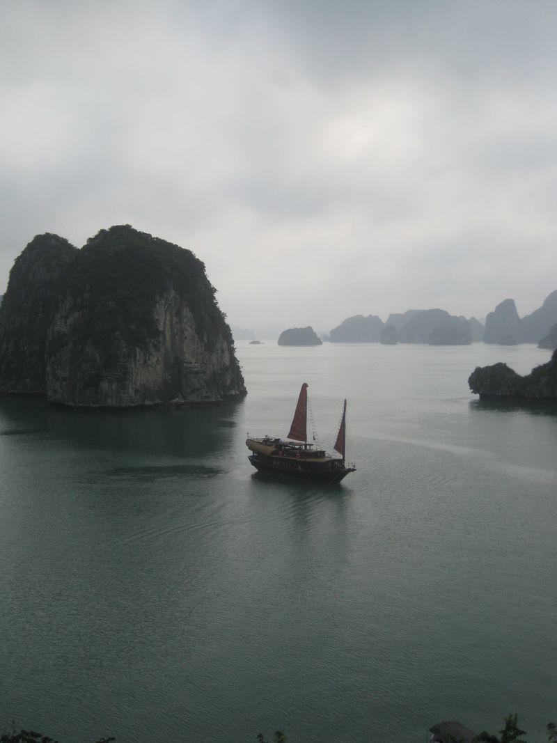 Vietnam 045