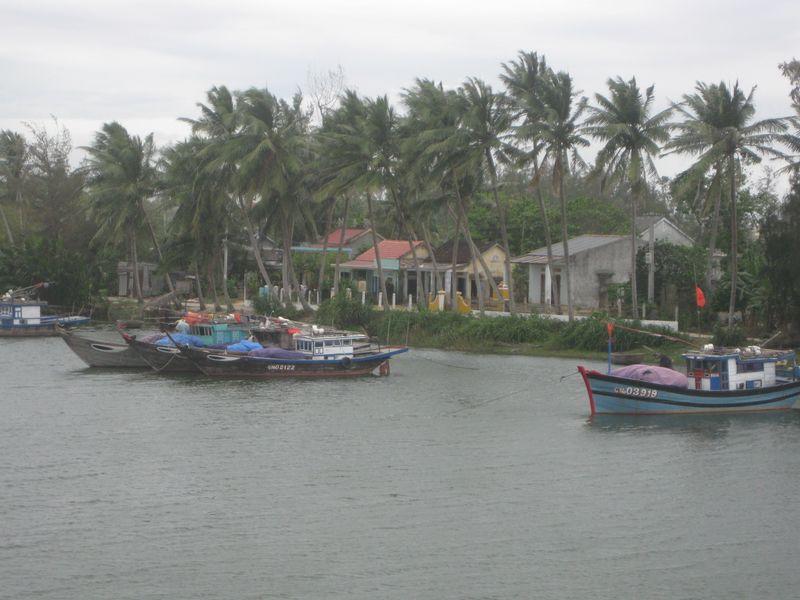 Vietnam 207