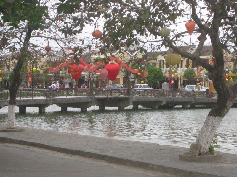 Vietnam 238