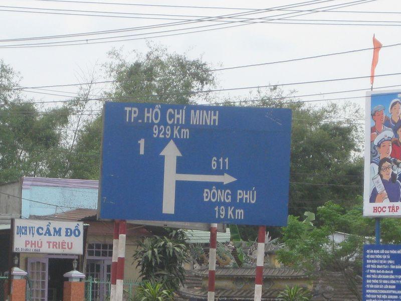 Vietnam 053