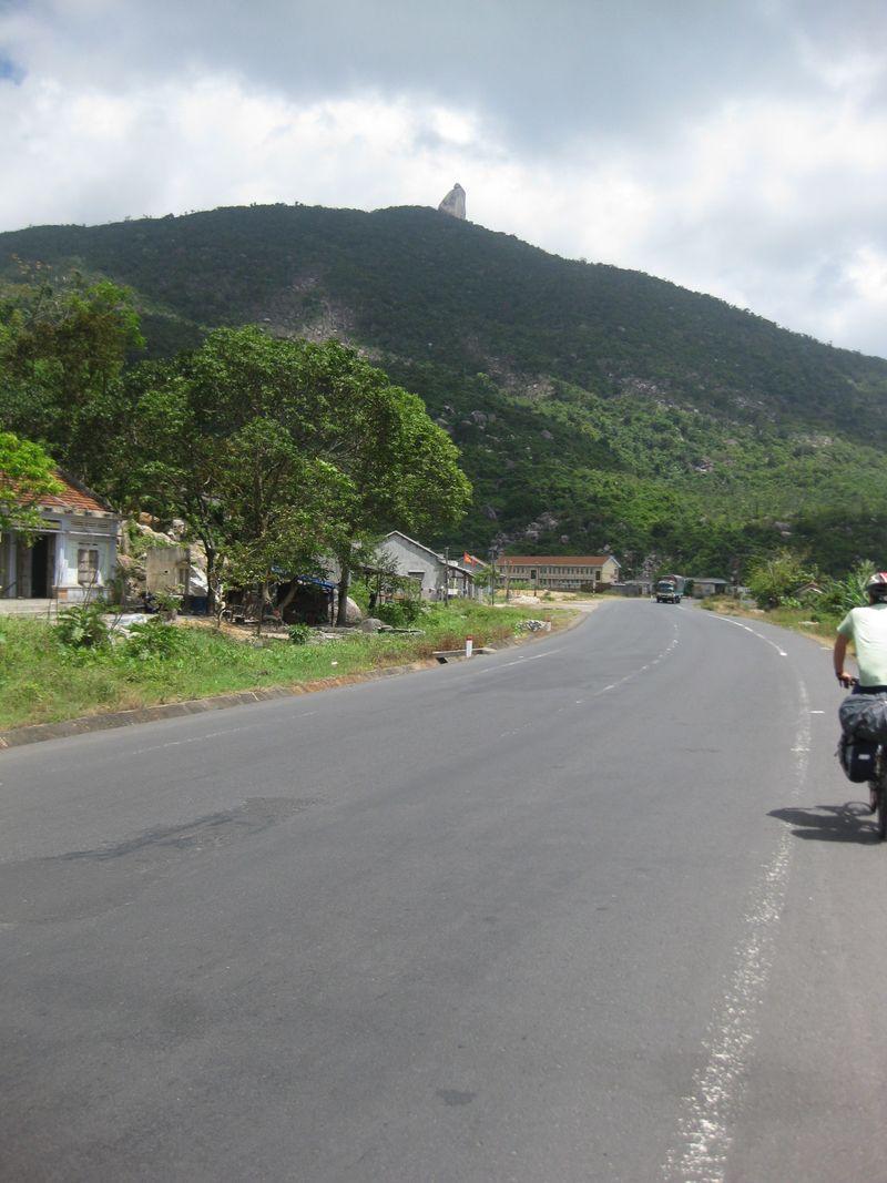 Vietnam 054