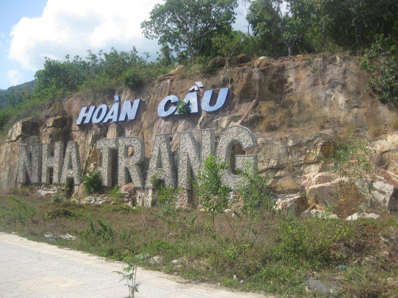 Vietnam 060