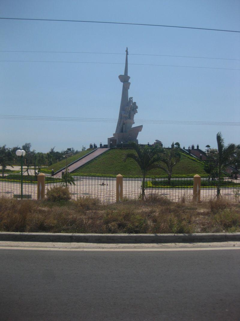 Vietnam 078