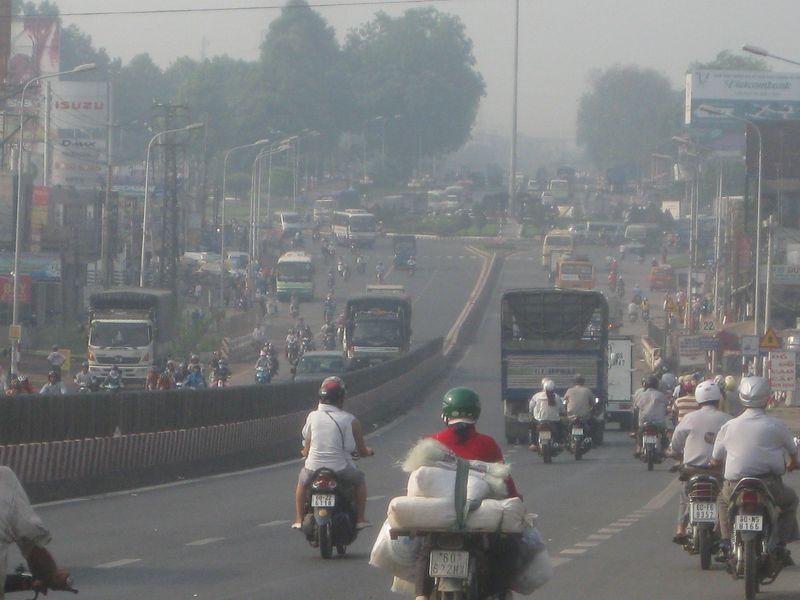 Vietnam 089
