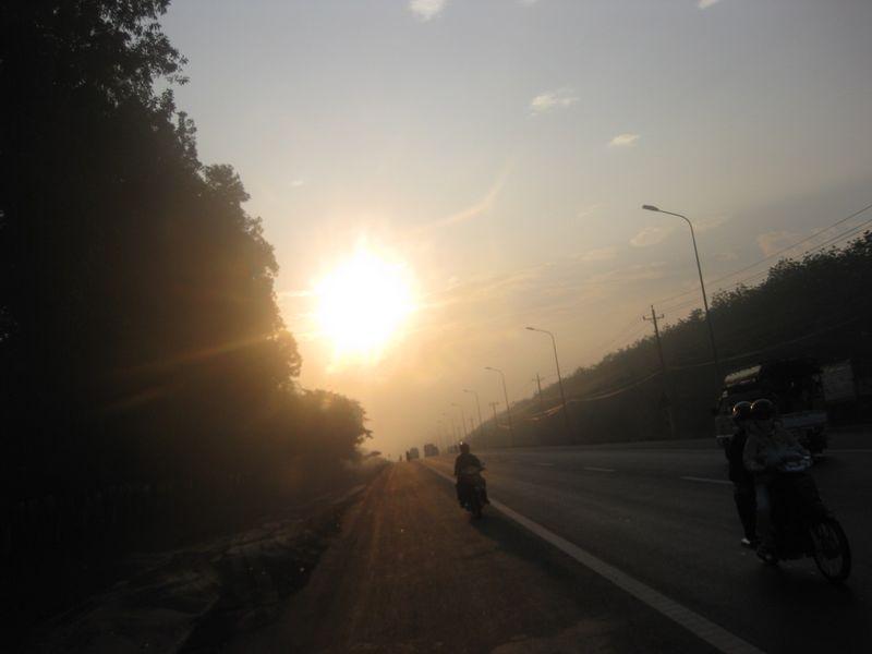 Vietnam 075
