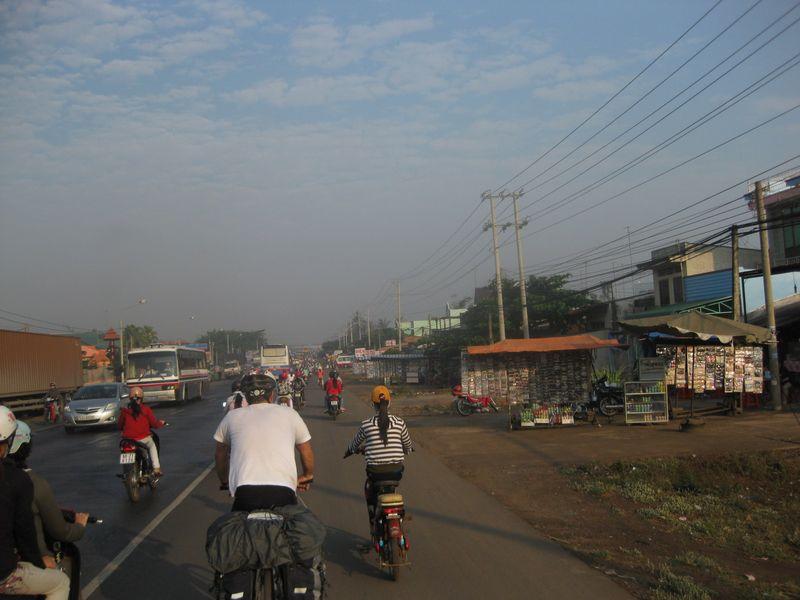 Vietnam 077
