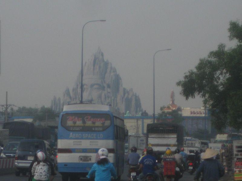 Vietnam 096