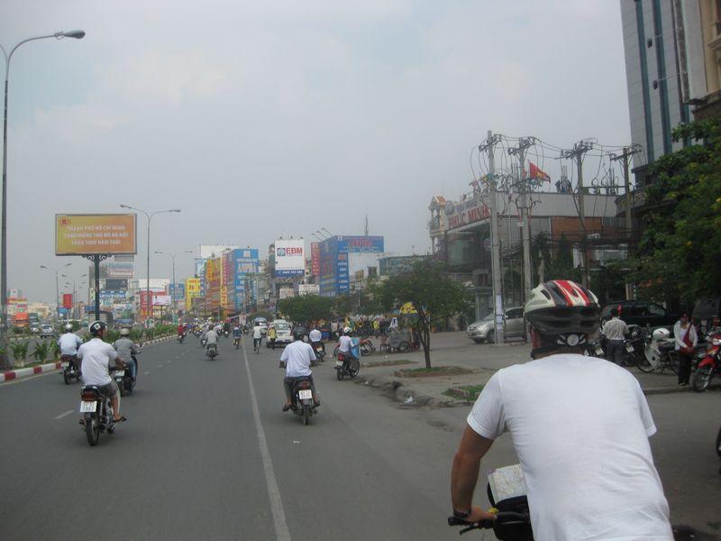 Vietnam 109