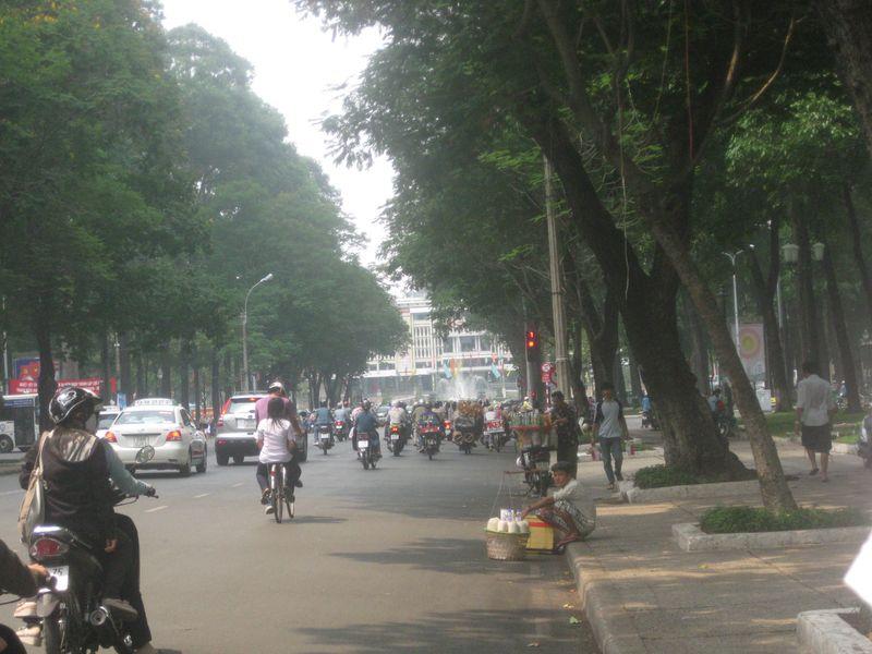 Vietnam 115