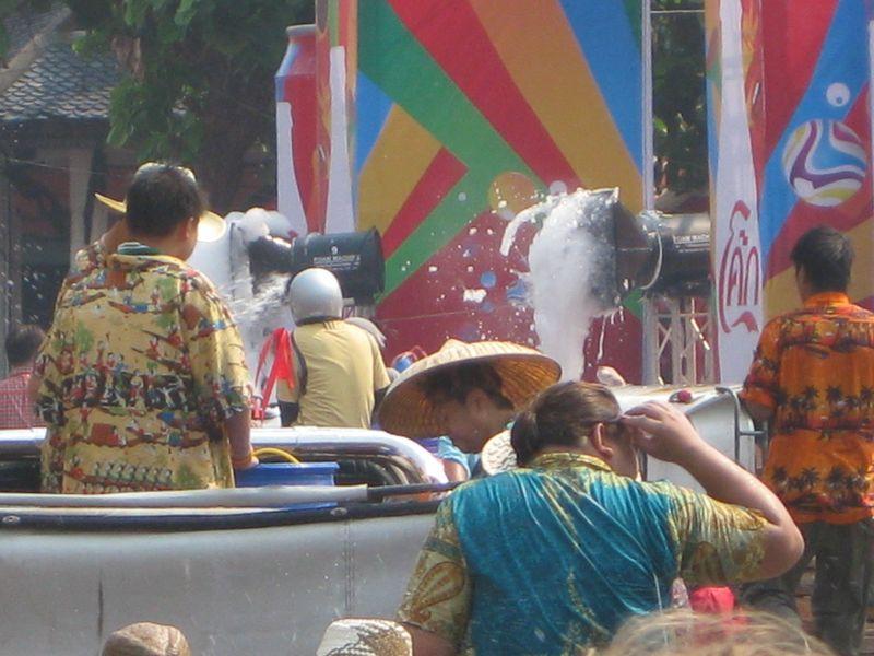 Chiang Mai 082