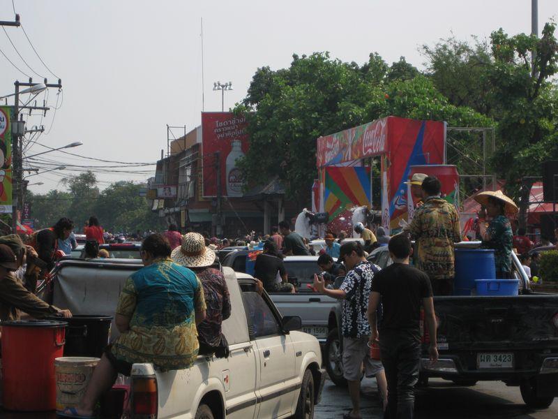 Chiang Mai 075
