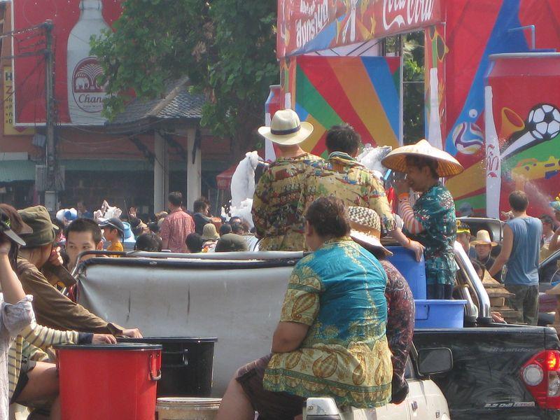 Chiang Mai 078