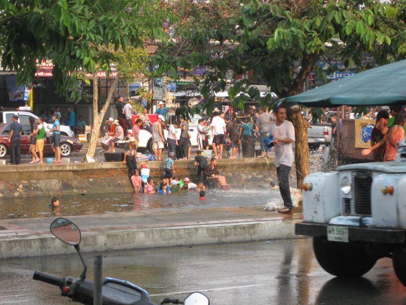 Chiang Mai 113