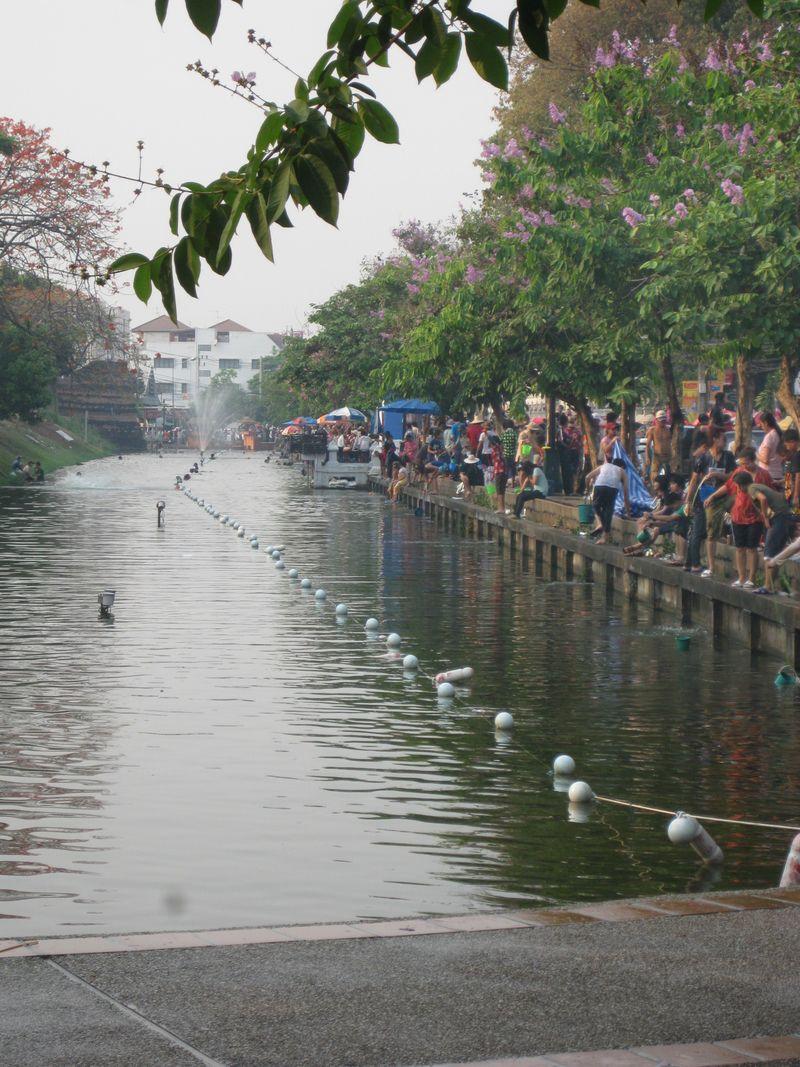 Chiang Mai 127