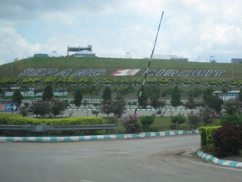 Bangkok April 2010 011