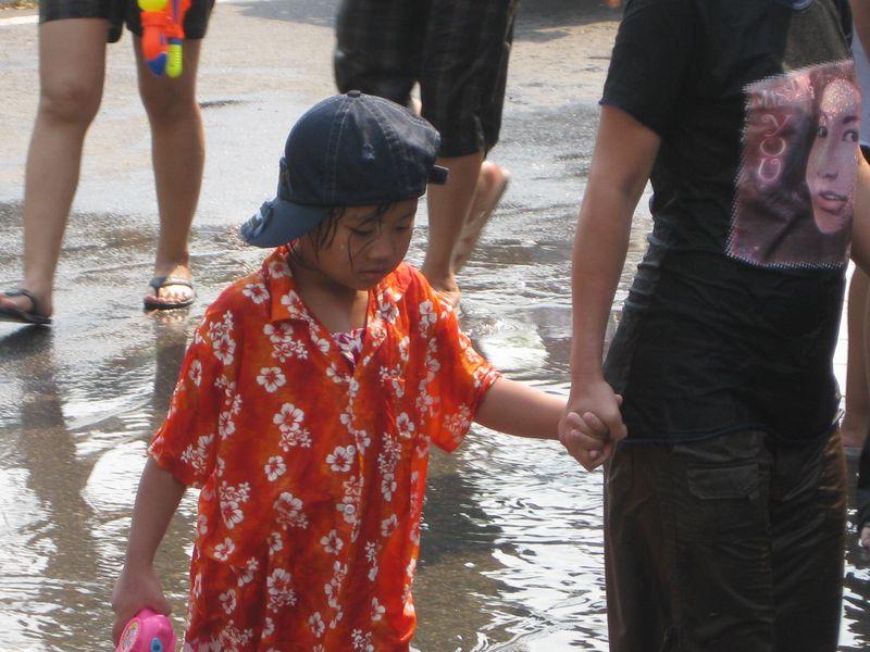 Chiang Mai 076